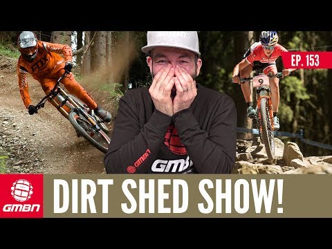 Our First Ever Hero Of The Week | Dirt Shed Show Ep. 153