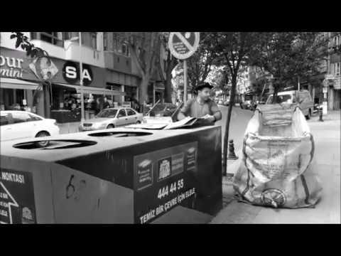 EN İYİ KURUMUŞ BOĞAZIM VE SAD EDİT VİDEOLARI | TÜM VİDEOLAR