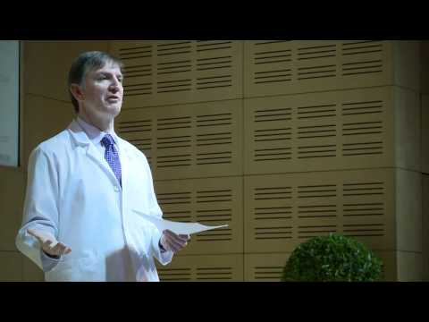 eric-westman---practical-implementation-of-a-low-carb-diet