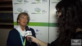 Barbara Monteleone | Neuromarketing: utilità e sfide di una disciplina emergente