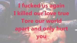 Blood On The Dance Floor - Damaged [FULL + lyrics]