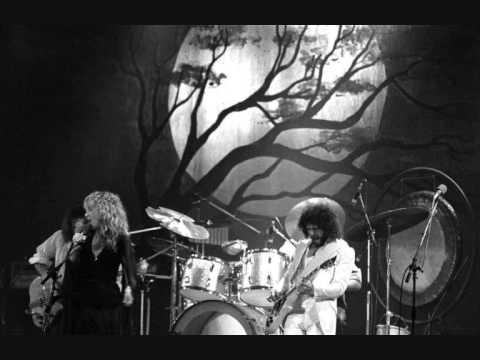 Stevie Nicks  Destiny Download Demo