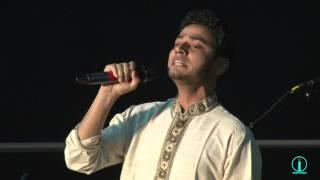 Video Kono Ek Din E Desher Akashe | Iqbal Hossain Jibon download MP3, 3GP, MP4, WEBM, AVI, FLV September 2018
