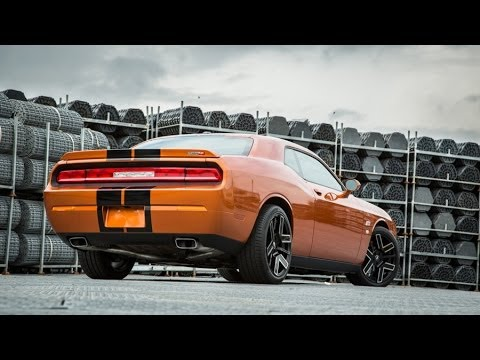 Dodge Challenger 392 Supercharged furthermore 301887953783 as well Mr Blue Sky Lyrics Electric Light Orchestra From as well Download Vista Aero Theme Softonic besides Gambar Iklan Paling Gokil. on 11 challenger srt8 392