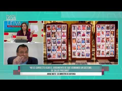 Noticias Telemundo: Coronavirus, un país en alerta, 17 de abril 2020 | Noticias Telemundoиз YouTube · Длительность: 18 мин23 с