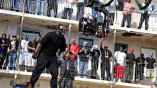 Download T-Pain - Hustle Hard (T-Mix) MP3 song and Music Video