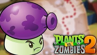 Plants vs. Zombies™ 2 - PopCap Pinata Party Today 78 Walkthrough