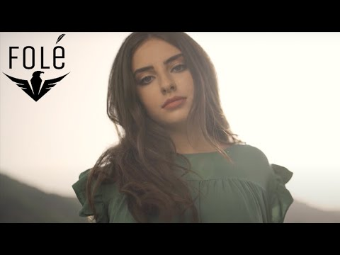 Download Alban Kondi ft Altin Shira - Ku je ti (Official Video)