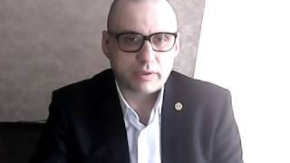 видео Чем чревата торговля без регистрации ИП