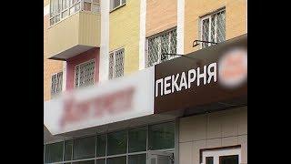 Челнинские магазины могут остаться без света
