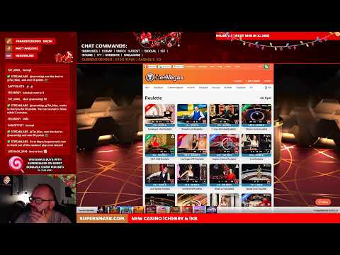 Slots @ !LEO   !CHERRY New Casino    WWW.SUPERSMASK.COM    !bonuses