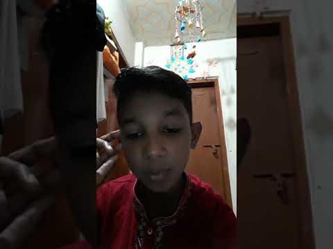bhaijaan Elo Re video song Titanic Tak release date