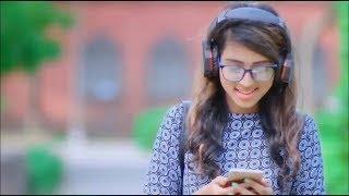 Download Lagu Justin Bieber Baby Song Indian Remix MP3