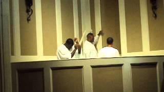 R I T W  BAPTISM 003