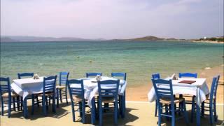 Naxos 2013