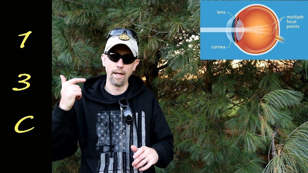 8bd527c9409 TacticalRx Perscription Shooting Glasses and Lenses plus Subscriber  questions