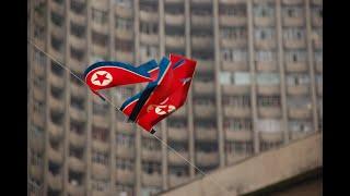 أخبار عالمية - كوريا الشمالية: الحرب مع أمريكا أصبحت حتمية