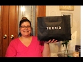 Plus Size Clearance Clothing Haul-- Torrid, Walmart, Target, Lane Bryant- Try On