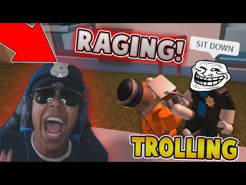 Angry mom cusses me out on stream mom goes insane doovi for How do you rob the jewelry store in jailbreak