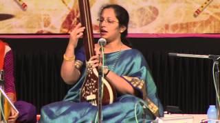 Veena Sawale