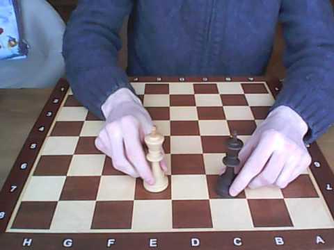 Игра Умные шахматы онлайн