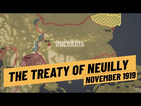treaty-of-neuilly---a-national-catastrophe-for-bulgaria?-i-the-great-war-1919