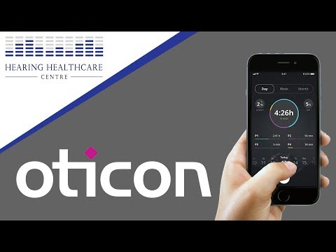 oticon-tinnitus-sound-app-demonstration!