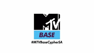 MTV Base Cypher presents