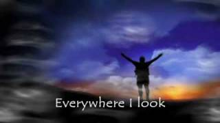 David Crowder Band - Every Move I Make w/lyrics