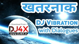 Download Desi Dialogue Danger Killer Vibration Music Beat