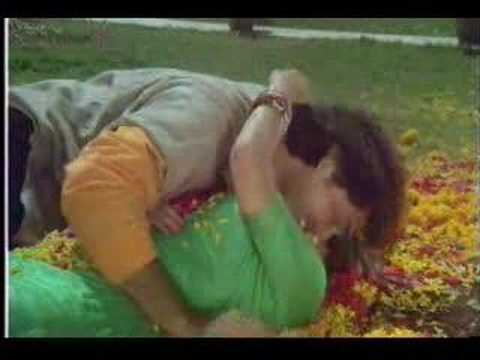 Govinda & Neelam (O Sathiya)