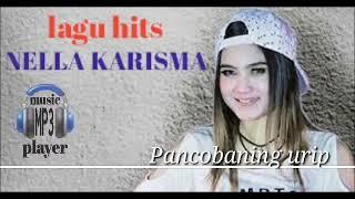 Nella karisma pacobaning urip music player