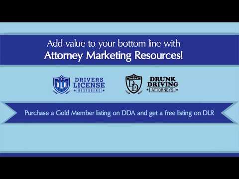 Attorney Marketing Resources Law Firm Online Directories