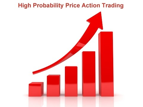 USD vs CAD High Probability Price Action Trade 5 19 16