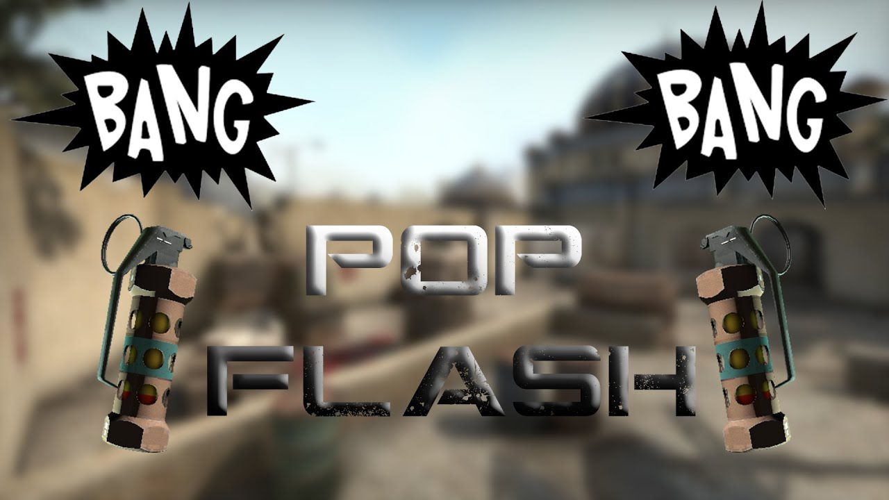Dust Flash Game