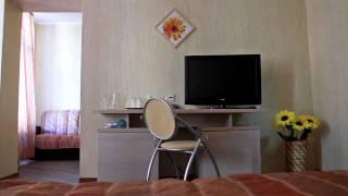 видео Хостел Гостиный дом на Невском