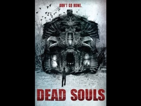 Download Dead Souls 2012 review
