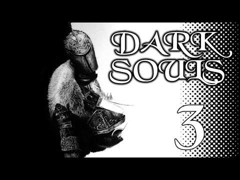 3 игры рыцари