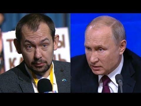 Россия будет помогать