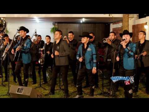 Los Amigos De Culiacan Ft. Banda Cruz De Oro - El C14 (En Vivo 2017)