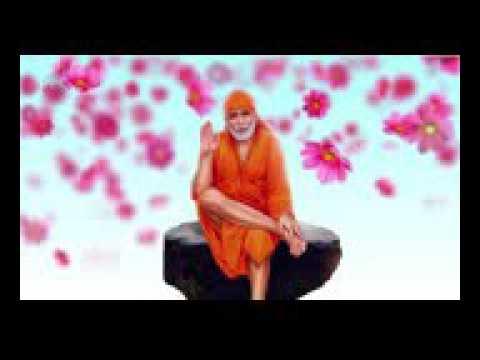Gheuniya Pancharati And Aarti Sai BabaShri Sai Ki Aartiyaan by Lata Mangeshkar, Chorus