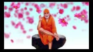 Gheuniya Pancharati And Aarti Sai Baba   Shri Sai Ki Aartiyaan by Lata Mangeshkar, Chorus