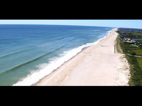 "Sagaponack, NY - ""Ocean Breeze"""