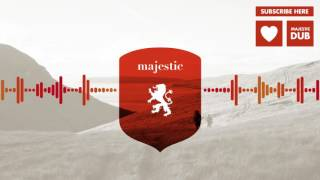 Ketonen - Afternoon Tune (Maxin & Pulsate Remix)