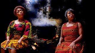 Emere Meji  Latest Yoruba Movie 2017 Drama Starring Bimbo Akintola | Opeyemi Ayeola