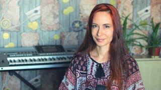 Risha Manis - биография. Уроки музыки.