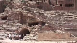 Иордания. Золотой глобус - 67