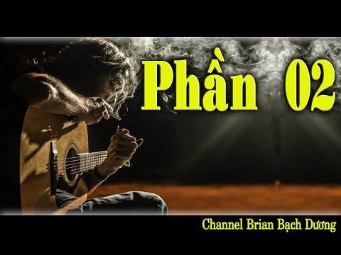 Doan Khuc Lam Giang - Phi Van Diep Khuc 2