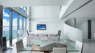 For sale - Miami (Brickell) - Apartment