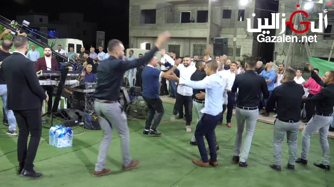 اشرف ابو الليل حسن ابو الليل حفلة ابو فخري عين ماهل